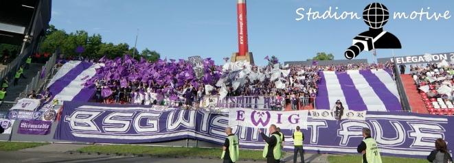 KarlsruherSC - FC Erzgebirge Aue_18-05-18_19