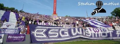 KarlsruherSC - FC Erzgebirge Aue_18-05-18_20