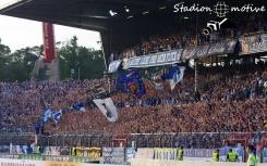 KarlsruherSC - FC Erzgebirge Aue_18-05-18_21