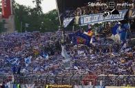 KarlsruherSC - FC Erzgebirge Aue_18-05-18_23