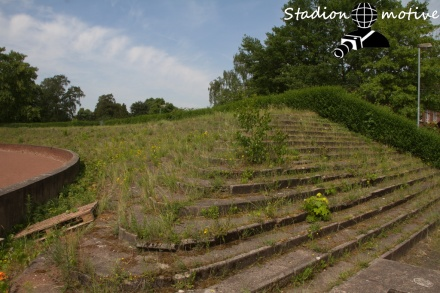 Meerbecker SV Moers 2 - SV Sonsbeck 3_27-05-18_02
