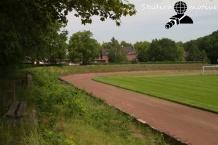 Meerbecker SV Moers 2 - SV Sonsbeck 3_27-05-18_05