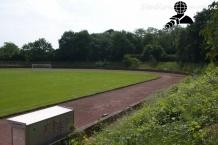 Meerbecker SV Moers 2 - SV Sonsbeck 3_27-05-18_06