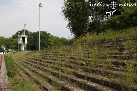 Meerbecker SV Moers 2 - SV Sonsbeck 3_27-05-18_10