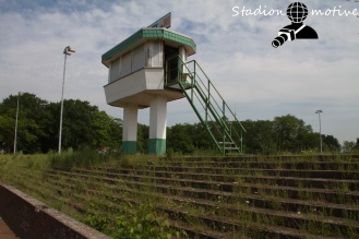 Meerbecker SV Moers 2 - SV Sonsbeck 3_27-05-18_11