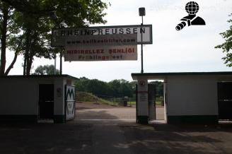 Meerbecker SV Moers 2 - SV Sonsbeck 3_27-05-18_12