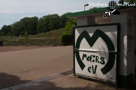 Meerbecker SV Moers 2 - SV Sonsbeck 3_27-05-18_13