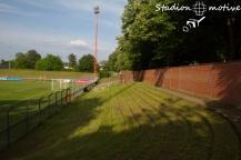 Rheydter SV - DJK Neuss-Gnadental_26-05-18_02