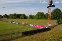 Rheydter SV - DJK Neuss-Gnadental_26-05-18_03