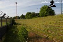 Rheydter SV - DJK Neuss-Gnadental_26-05-18_04