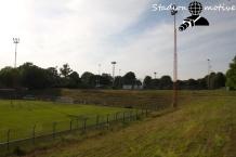 Rheydter SV - DJK Neuss-Gnadental_26-05-18_05