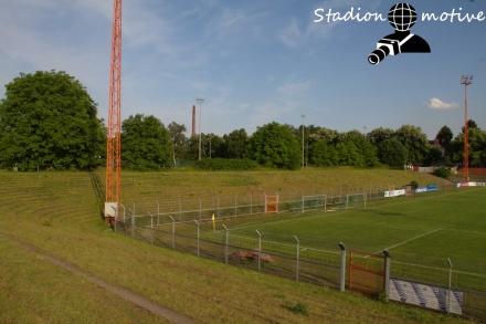 Rheydter SV - DJK Neuss-Gnadental_26-05-18_09