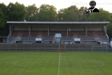 Rheydter SV - DJK Neuss-Gnadental_26-05-18_14