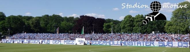 SV Babelsberg 03 - FC Energie Cottbus_21-05-18_02