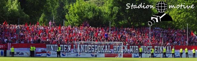 SV Babelsberg 03 - FC Energie Cottbus_21-05-18_03