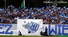 SV Babelsberg 03 - FC Energie Cottbus_21-05-18_04