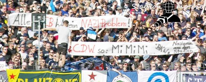 SV Babelsberg 03 - FC Energie Cottbus_21-05-18_06
