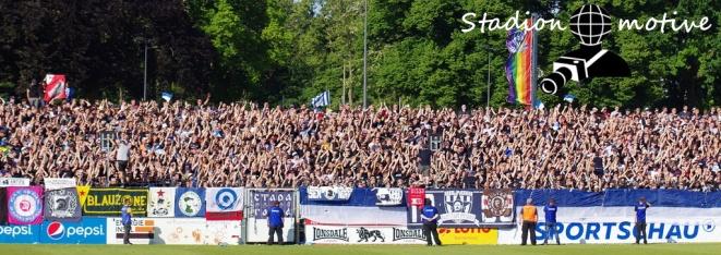SV Babelsberg 03 - FC Energie Cottbus_21-05-18_07