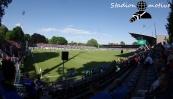 SV Babelsberg 03 - FC Energie Cottbus_21-05-18_08
