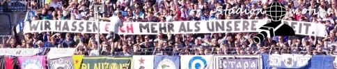 SV Babelsberg 03 - FC Energie Cottbus_21-05-18_09