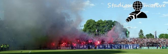 SV Babelsberg 03 - FC Energie Cottbus_21-05-18_10