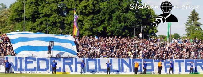 SV Babelsberg 03 - FC Energie Cottbus_21-05-18_11