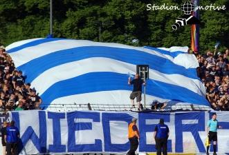 SV Babelsberg 03 - FC Energie Cottbus_21-05-18_12