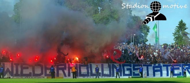SV Babelsberg 03 - FC Energie Cottbus_21-05-18_14