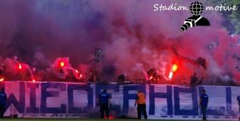SV Babelsberg 03 - FC Energie Cottbus_21-05-18_15
