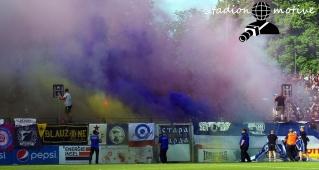 SV Babelsberg 03 - FC Energie Cottbus_21-05-18_16