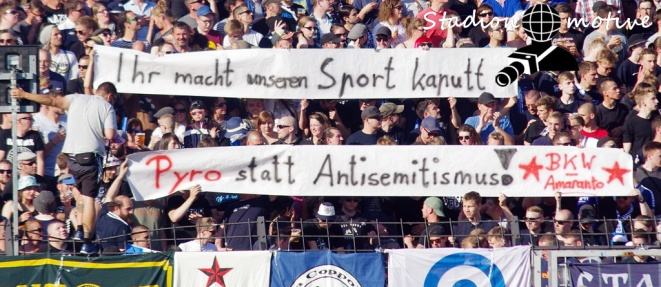 SV Babelsberg 03 - FC Energie Cottbus_21-05-18_17