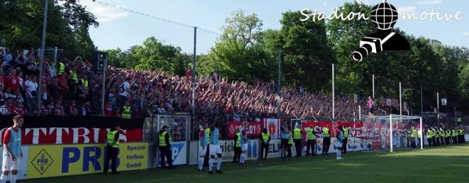 SV Babelsberg 03 - FC Energie Cottbus_21-05-18_18