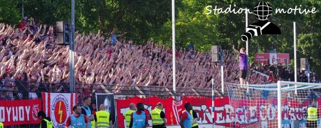 SV Babelsberg 03 - FC Energie Cottbus_21-05-18_19
