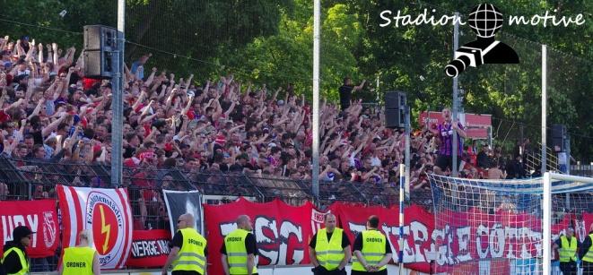 SV Babelsberg 03 - FC Energie Cottbus_21-05-18_21