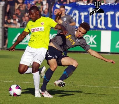 SV Babelsberg 03 - FC Energie Cottbus_21-05-18_22