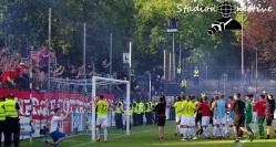 SV Babelsberg 03 - FC Energie Cottbus_21-05-18_24
