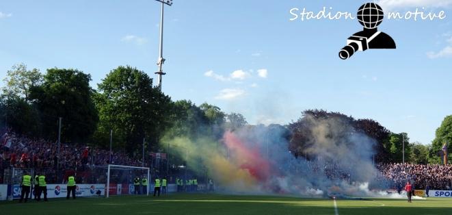 SV Babelsberg 03 - FC Energie Cottbus_21-05-18_25