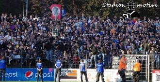 SV Babelsberg 03 - FC Energie Cottbus_21-05-18_26