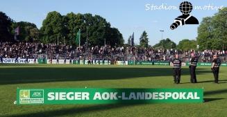 SV Babelsberg 03 - FC Energie Cottbus_21-05-18_27