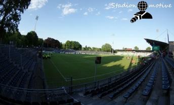 SV Babelsberg 03 - FC Energie Cottbus_21-05-18_28
