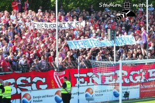 SV Babelsberg 03 - FC Energie Cottbus_21-05-18_29