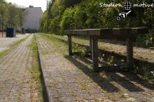 SV Eilbek 2 - TSV Wandsetal_29-04-18_02