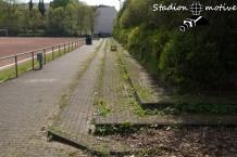 SV Eilbek 2 - TSV Wandsetal_29-04-18_04