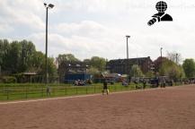 SV Eilbek 2 - TSV Wandsetal_29-04-18_06