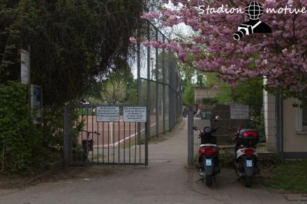 SV Eilbek 2 - TSV Wandsetal_29-04-18_09