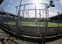 VfL Bochum 1848 - FC Erzgebirge Aue_27-04-18_02