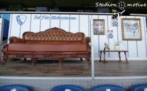 VfL Bochum 1848 - FC Erzgebirge Aue_27-04-18_03