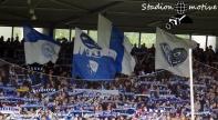 VfL Bochum 1848 - FC Erzgebirge Aue_27-04-18_06