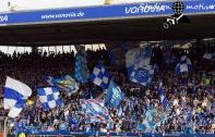 VfL Bochum 1848 - FC Erzgebirge Aue_27-04-18_07