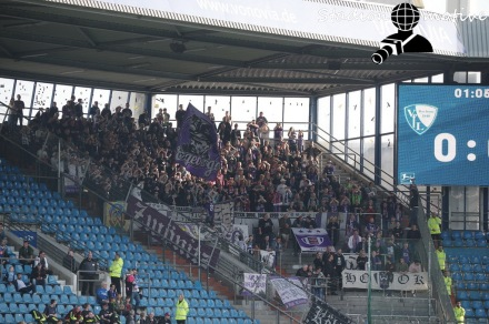VfL Bochum 1848 - FC Erzgebirge Aue_27-04-18_08